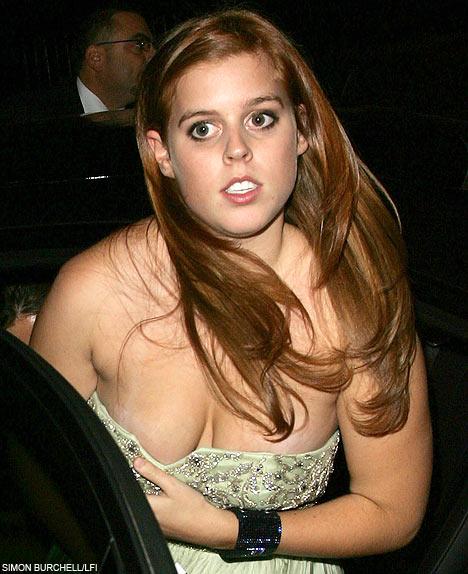 Beatrice1