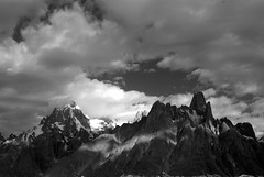 Trango (crasterkippers) Tags: pakistan mountains