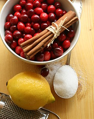 cranberry sauce (C.Mariani) Tags: november autumn kitchen lemon searchthebest cinnamon spoon sugar cranberries grater soe mycreation 25faves mywinners abigfave anawesomeshot impressedbeauty diamondclassphotographer ysplix bachpicsgallery