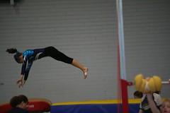 IMG_1390 (JKarumo) Tags: gymnastics suvi