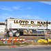 Lloyd Nabors Photo 3