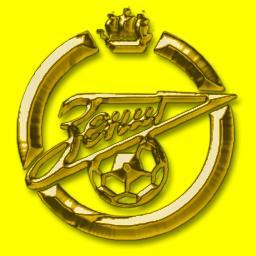 Zenit Champion!