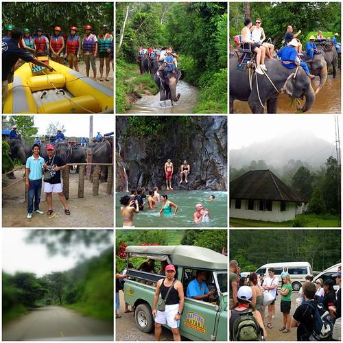 My Phuket Trip III 2007