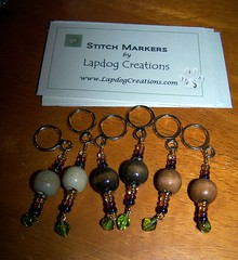StitchMarkers_wood