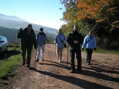 PB030069 (Quemando Chirucas) Tags: montecorona