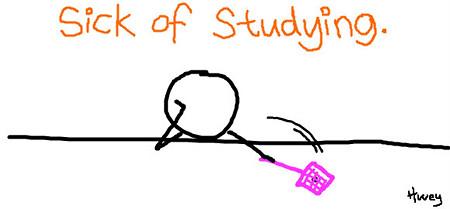 Sick-of-Studying-resized