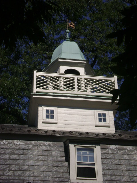 1000 Images About Cupolas On Pinterest Weather Vanes