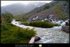 kurdistan nature (Kurdistan Photo ) Tags: history film nature photography politik fdsflickrtoys photojournalism historic collection loves kurdistan kurdish barzani kurds naturesfinest kurden photospace photo peshmerga kurde platinumphoto aplusphoto kurdiskaa kuristani kurdistan4all peshmargaorpeshmergekurdistan kurdishflower kurdistan2all kurd4ever kurdistan4ever kurdistan3d karkuk kurdphotography kurdpopular  kurdistan4all kurdene kurdistan2008 kurdistan2006
