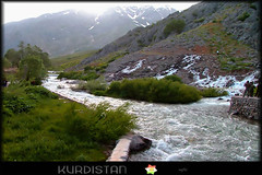 kurdistan nature (Kurdistan Photo كوردستان) Tags: history film nature photography politik fdsflickrtoys photojournalism historic collection loves kurdistan kurdish barzani kurds naturesfinest kurden photospace ©photo peshmerga kurde platinumphoto aplusphoto kurdiskaa kuristani kurdistan4all peshmargaorpeshmergeپێشمهرگهkurdistan kurdishflower kurdistan2all kurd4ever kurdistan4ever kurdistan3d karkuk kurdphotography kurdpopular كوردستان kurdistan4allكوردستان kurdene kurdistan2008 kurdistan2006
