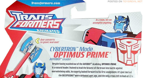 OPTIMUSPRIME_CARDED