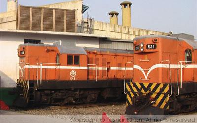 彰化扇形車庫-0013
