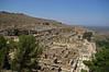El santuari d'Apol·lo, Cirene (1)