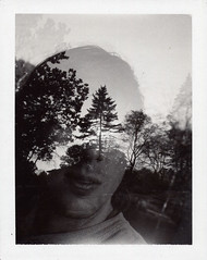 Polaroid Series 7 of 9