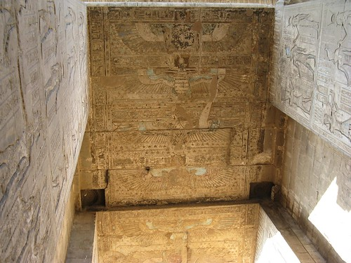 Egypt Xmas 2007 193