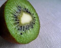Kiwi Minimalism