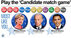 candidate-match-game