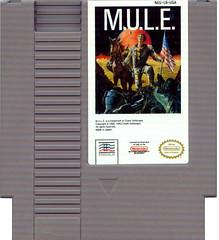 mules-nes-cart