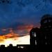 原爆ドーム:原爆ドーム Atomic Bomb Dome