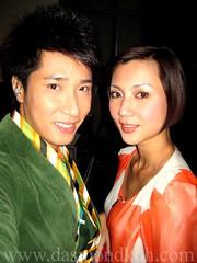 Lunar Year 2008 036