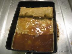 Recette Cake Vaisselle Cristaux De Soude Coco Sulfate