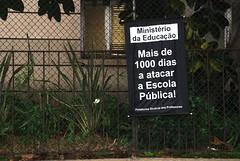 Porto'08 182a