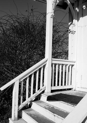 NSGW Porch