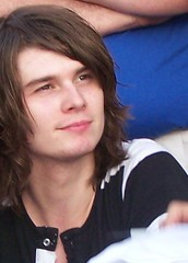 (jessey morris.) Tags: 2007 riverbend williambeckett cincinnattiohio