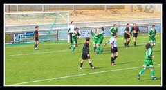 """Torneo Vilasar de Mar <a style=""""margin-left:10px; font-size:0.8em;"""" href=""""http://www.flickr.com/photos/23459935@N06/2263418598/"""" target=""""_blank"""">@flickr</a>"""