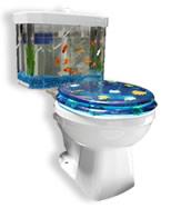 fish-n-flush2
