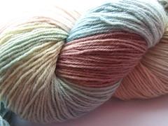 yarn 007