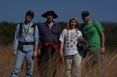 DSC_8816 (gRadyB) Tags: hiking cortana austinwildlands