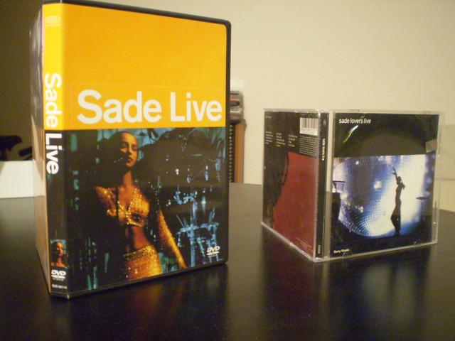 setbox sade by egosumquisum