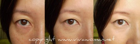2292896185 48922e1dcb o Use under eye concealer to look younger