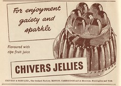 IMG_0003 mrs beeton ad chivers jellies