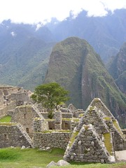 Trek Inka Trail Machu Picchu