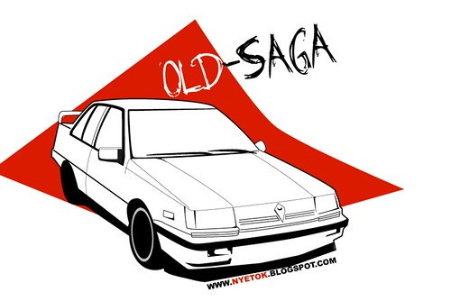 gambar proton saga lama sexy cars girls entertainment