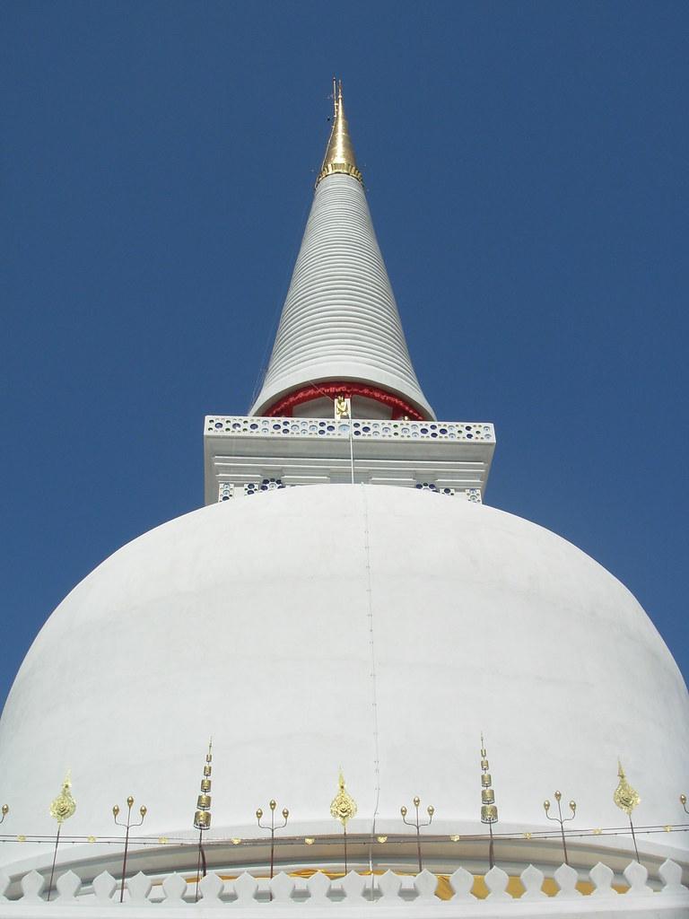 Nakhon Si Thammarat (6)
