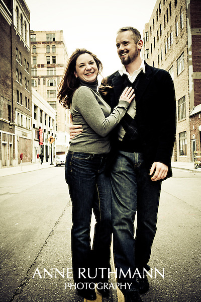 Megan-Jason-Engagement-07.jpg