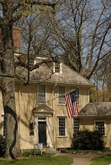 Buckman Tavern (kazu4313123) Tags: lexington tavern buckman