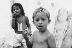 (Breno Csar) Tags: brazil people blackandwhite bw blancoynegro film brasil analog 35mm person grey blackwhite pessoas gente noiretblanc body pb personas human filme folks cinza pretoebranco personne biancoenero breno  csar pretobranco analgico pelcula brenocesar brenocsar schwarzundweis