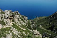 dsc_3963 (Francesco Crippa) Tags: sailing sicily egadi egadiisland