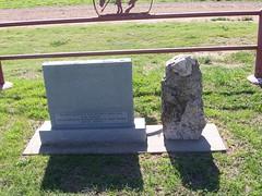 Cowboy Cemetery 100_7524