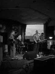 I Concur (elam_paul) Tags: brudenell brudenellsocialclub leedsmusic iconcur brudenellsocial forestofsound