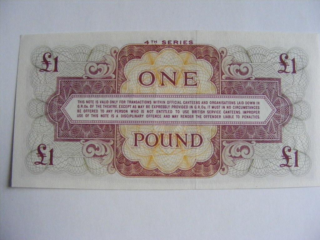 Antique farmhouse coupon code