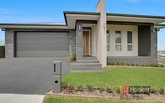 10 Kobady Ave, Cobbitty NSW