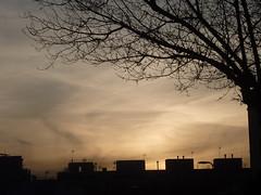 Núvols 12