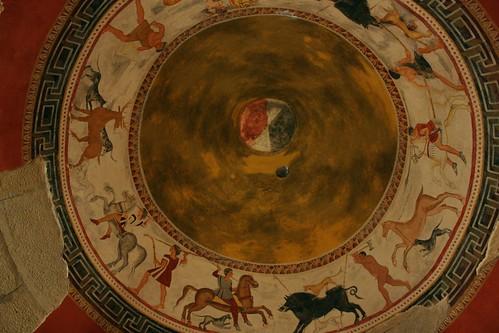 Thracian Tomb_8