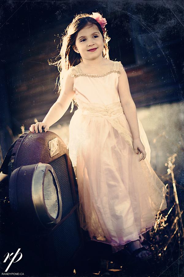 ~ Athena ~