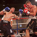 Tom Langford v Dan Blackwell_MJJ7244