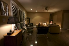 living room (Franky2step) Tags: barcelona california interiors angle wide sigma birch sigma1020